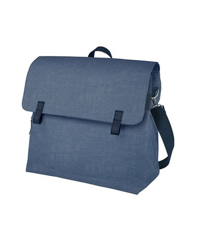Maxi-Cosi Modern Changing Bag - Nomad Blue