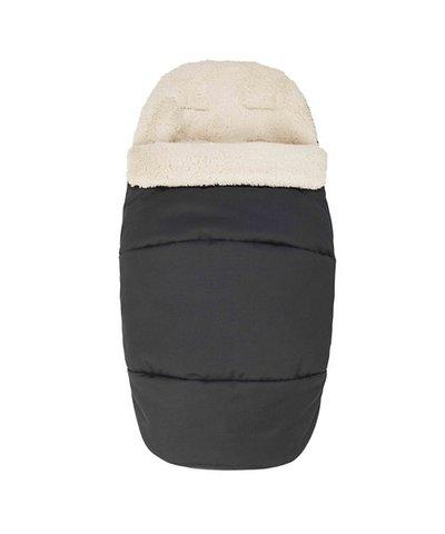 Maxi-Cosi 2-in-1 Footmuff - Essential Black