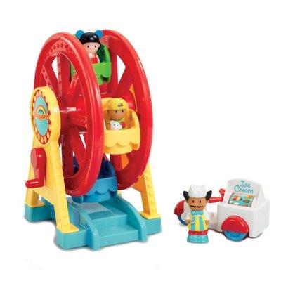 ELC Happyland Ferris Wheel
