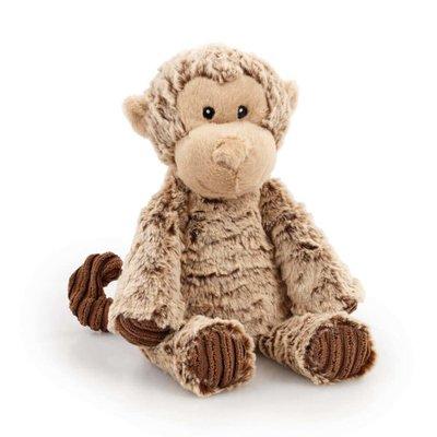 ELC Monkey Plush