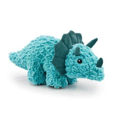 ELC Triceratops Plush