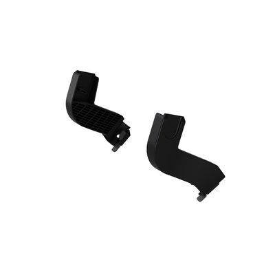 Thule Urban Glide Car Seat Adapter - Maxi Cosi