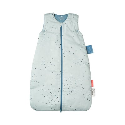 Done By Deer 2.5tog 6-18m Sleeping Bag - Blue