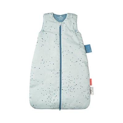 Done By Deer 2.5tog 6-18m Sleeping Bag - Blue - Default