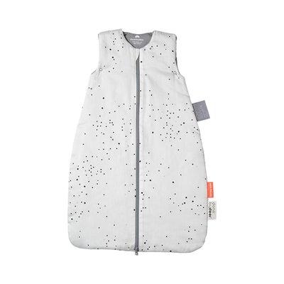 Done By Deer 2.5tog 6-18m Sleeping Bag - White - Default