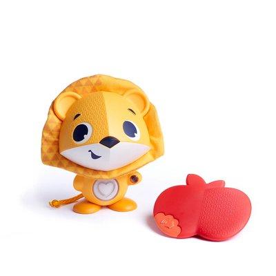 Tiny Love Wonder Buddy Leonardo