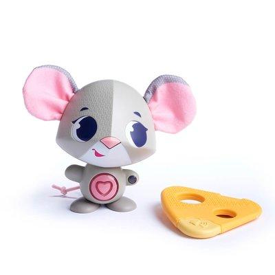 Tiny Love Wonder Buddy Coco