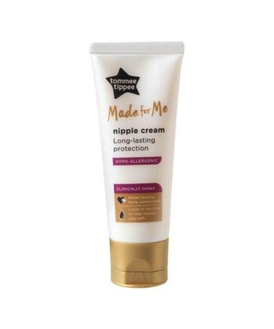 Tommee Tippee Nipple Cream - 40ml