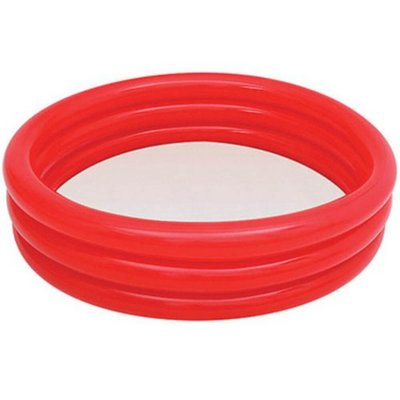 Medium 5ft Play Pool (Colours Vary)