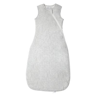 Tommee Tippee 6-18M 2.5T Sleeping Bag - Grey Marl - Default