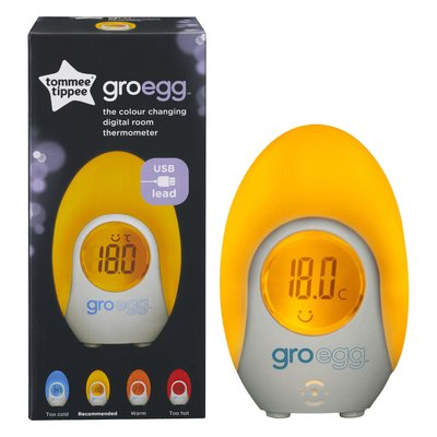 Tommee Tippee Gro Egg