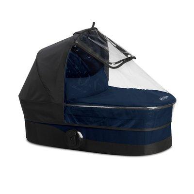 Cybex Cot S Carry Cot Raincover - Default