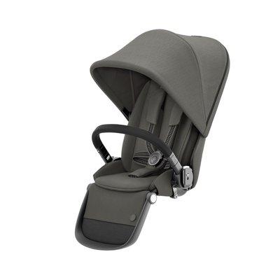 Cybex Gazelle S Seat Unit - Soho Grey - Default
