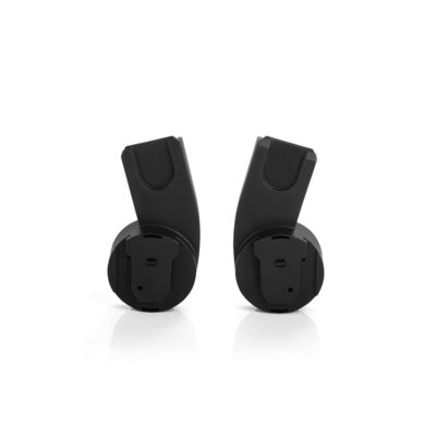 Cybex Balios S Car Seat Adapters