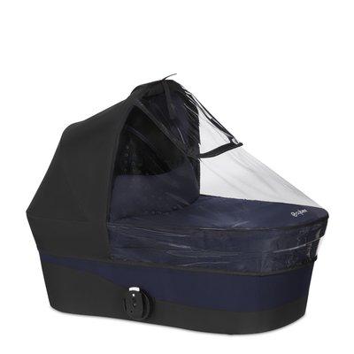 Cybex Gazelle S CarryCot Raincover - Default