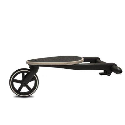 Cybex Gazelle S Kid Board - Black - Default