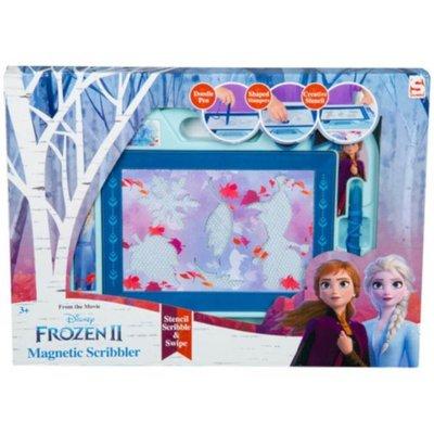 Disney Frozen 2 Scribbler