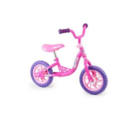 My First Balance Bike - Unicorn