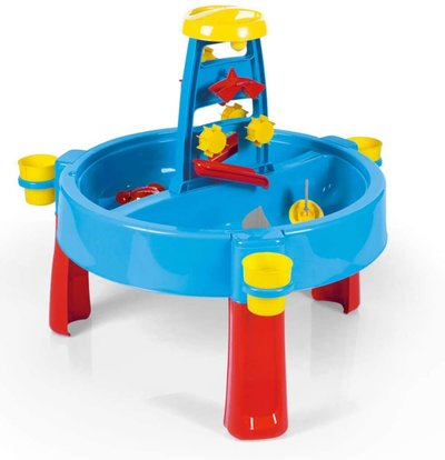 Dolu Sand and Water Activity Table