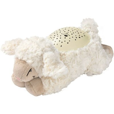 Summer Infant Slumber Buddies Lamb