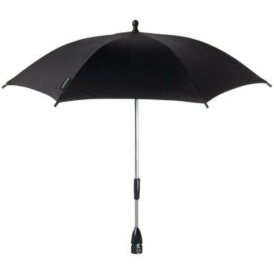 Maxi - Cosi Parasol Black Raven