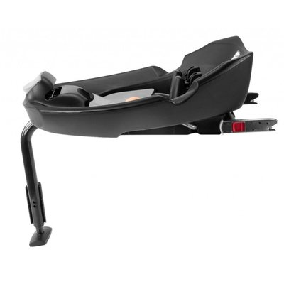 Cybex Q Fix Car Seat Base