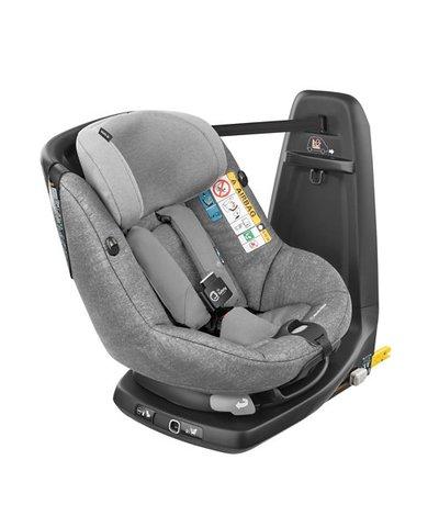 Maxi-Cosi AxissFix Air Car Seat - Nomad Grey