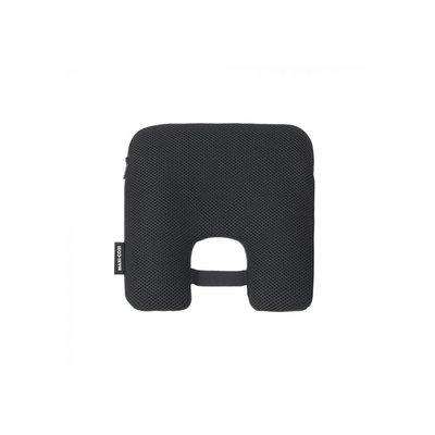 Maxi-Cosi e-Safety Cushion - Black