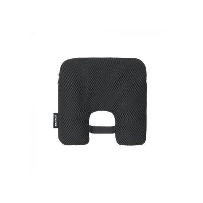Maxi-Cosi e-Safety Cushion - Black