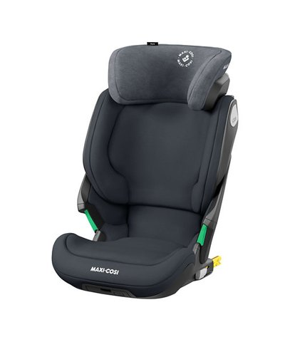 Maxi-Cosi Kore i-Size Car Seat - Authentic Graphite
