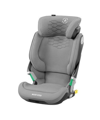 Maxi-Cosi Kore Pro i-Size Car Seat - Authentic Grey