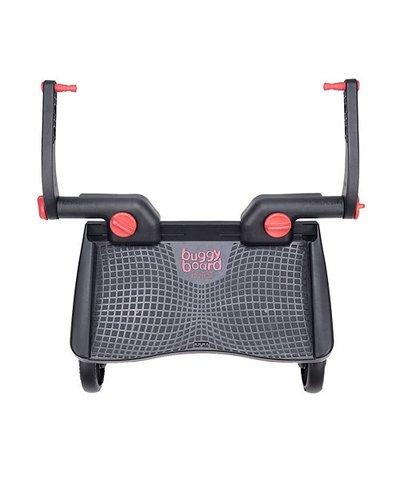 Lascal Buggy Board Mini Red