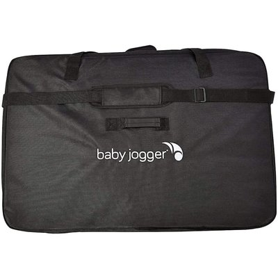 Baby Jogger City Select Travel Bag