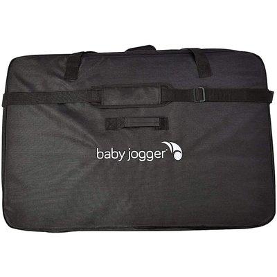 Baby Jogger City Mini Travel Bag