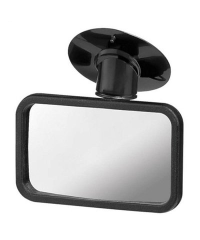 Safety 1st Car View Mirror