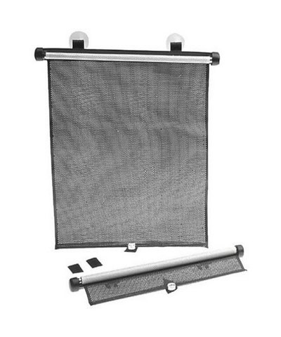 Safety 1st Retractable Car Blinds - 2 Pack