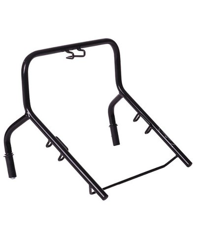 Phil & Teds Dot Car Seat Adapter Pushchair Accessories