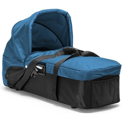 Baby Jogger Carrycot - Teal