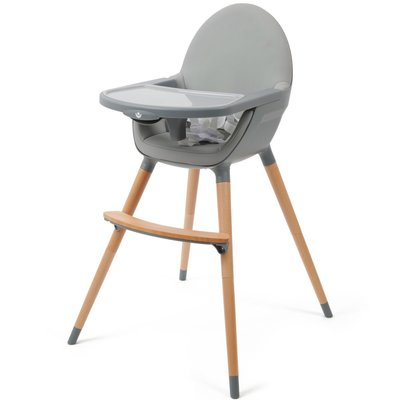 Babylo Q 2 in 1 Highchair