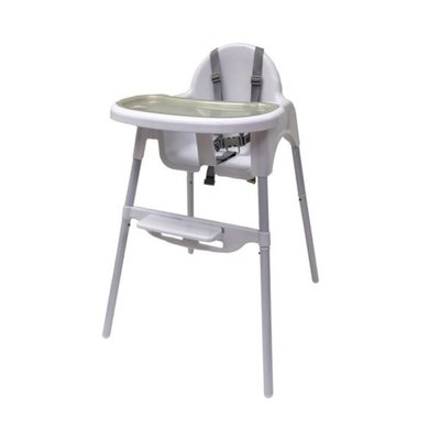 Babylo Eatin' Mess Highchair