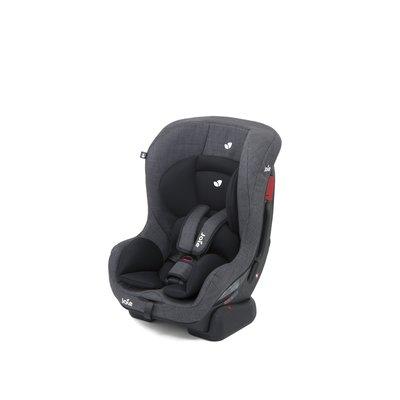 Joie Tilt 0+/1 Car Seat - Pavement - Default