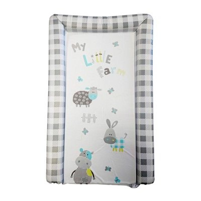 Babylo Changing Mat - My Little Farm