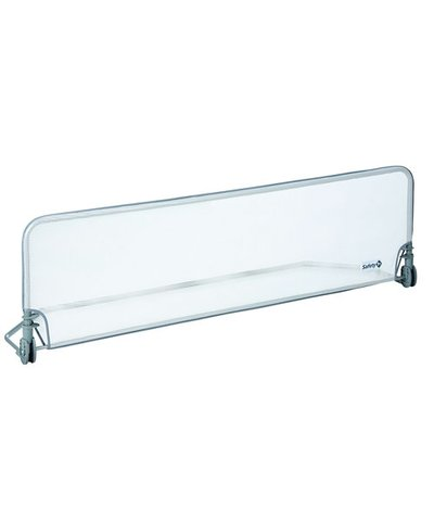 Safety First Extra Long Bed Rail