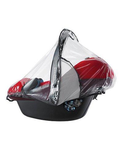 Maxi-Cosi Pebble Plus/Pebble/Cabriofix Raincover - Beige