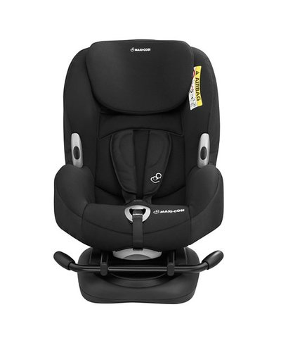 Maxi-Cosi Mobi XP Night Black