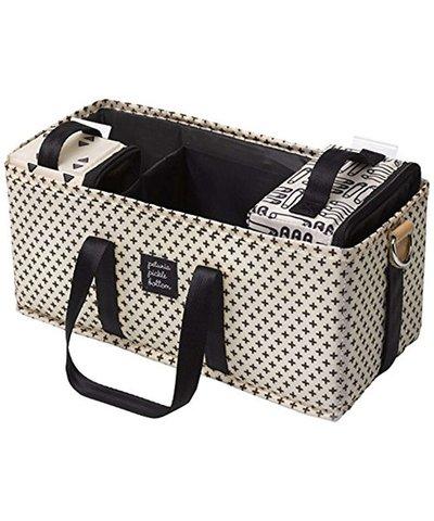 Petunia Starter Set Changing Bag