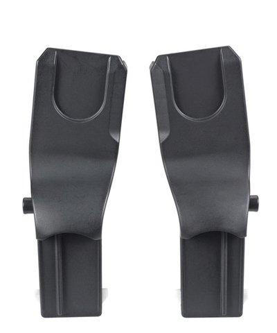 Maxi Cosi Pursuit Car Seat Adaptors