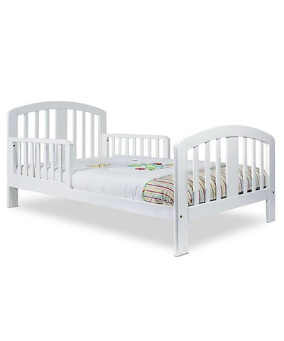 Babylo Riley Toddler Bed