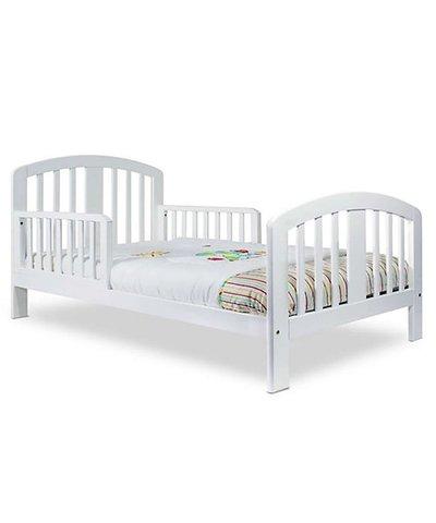 Babylo Riley Toddler Bed