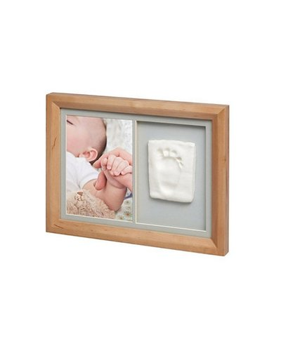 Tiny Touch Wall Print Frame
